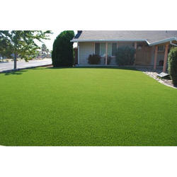 Outdoor Artificial Green Grass