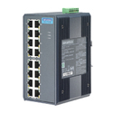 Unmanaged SWITCHES_EKI-7526I