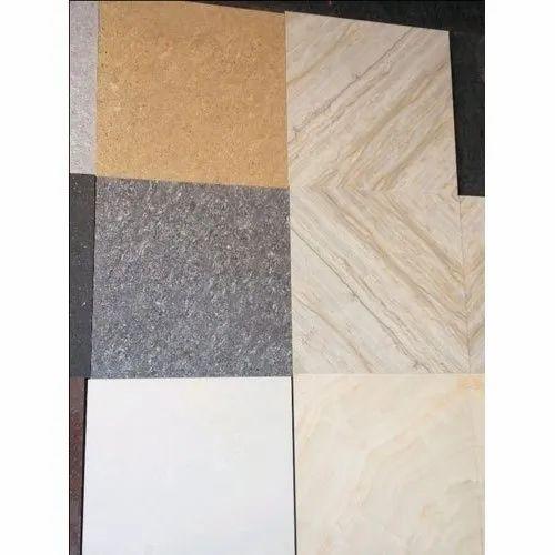 Ceramic Kitchen Floor Tile Size 12