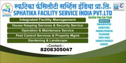 Security Guards, Security Guard Services in Aurangabad