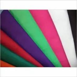 Multicolor Polyester 190T INNER LINING FABRIC