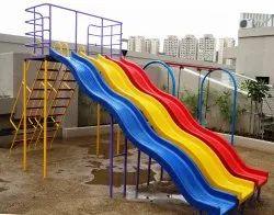 3 Slide Combo