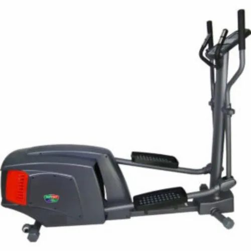 TP-8800 El-AT Elliptical Bike
