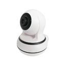AP-4G-WPT-1MP Wifi Camera