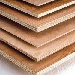 Brown Saviton Bwp Grade Plywood, Size: 915 x 450 x 2135 mm