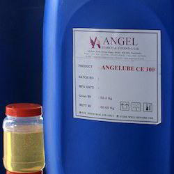 ANGELUBE CE100