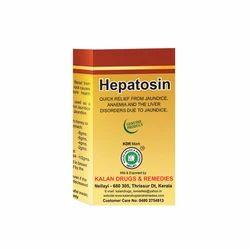 Hepatosin Powder