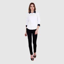 UB-SHI-19 Corporate Shirts