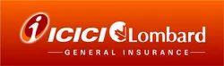 ICICI Lombard Health Insurance Policy