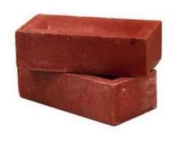 Fly Ash Red Bricks for Side Walls