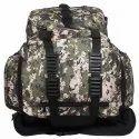Military Rucksack Bag