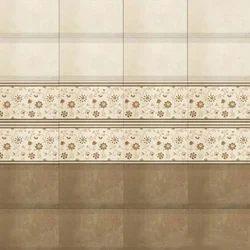 JBT Mat Wall Tile, 0-5 mm