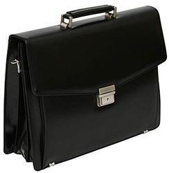 MR Leatherette Bag