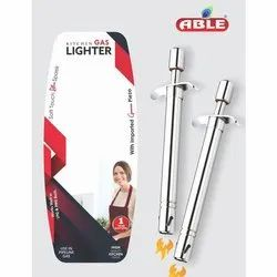 Power Gas Lighter
