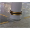 Pillar Corner Guard