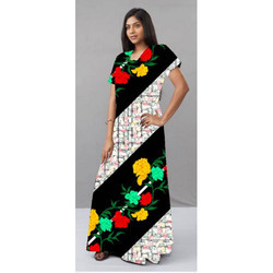 d3c0984948 Ladies Night Dress - Manufacturers   Suppliers in India