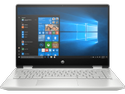 HP Pavilion X360 (Core i7 8 Gen/ 16 GB / 512 GB SSD / Nvidia MX250/ MS Office 2016)