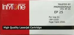CANON EP25 (CRG EP25) Compatible Toner Cartridge for Canon Printers
