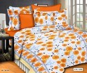 Home Furnishing And Bed Sheet
