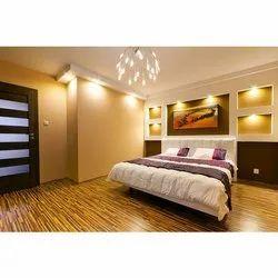 House Interior Designing Service