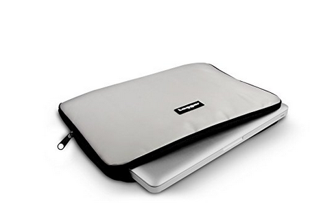 sneakers for cheap dc953 72a80 Tagger Macbook Pro Laptop Sleeve 15 Inch