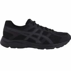 Asics School Shoes