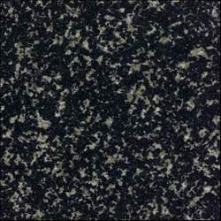 Hassan Green Granite Slab