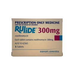 Buy cheapest fluoxetine