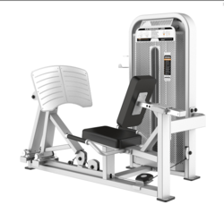 Weight Machine Cosco Leg Press Nitro Series CE-5003