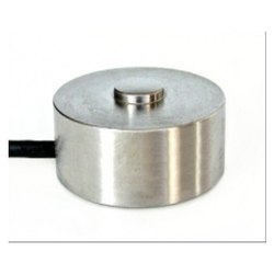 CK Compression Load Cells