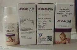 LATPOLAC-PLUS