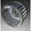 Stainless Steel Impeller Grade 304