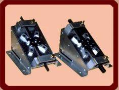 Model: LS-30/LS-60 IC Lead Straightener