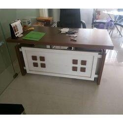 Wooden Office FurnitureWooden Office Furniture in Ahmedabad  Gujarat   Lakdi Ka Office  . Office Furniture Suppliers In Ahmedabad. Home Design Ideas
