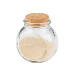 Food Additive Raw Material
