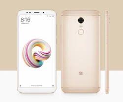 Mi Redmi Note 5 Pro Mobile Phone