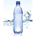 G1 Aquahealth Packaged Drinking Water, Boxes, Packaging Size: 36 Bottle Per Box