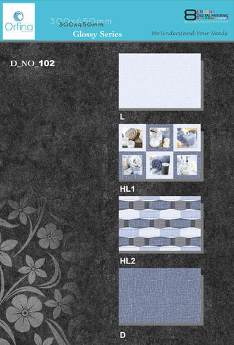 Decorative Outside House Wall Tiles & Decorative Outside House Wall Tiles चीनी मिट्टी की ...