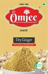 OmJee Dry Ginger Powder