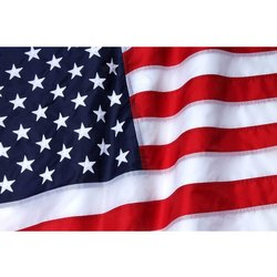 USA Study Visa Consultancy Services