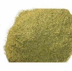 Senna Leaves T Cut, Packaging Size: 25 Kg, Packaging Type: Paper Bag, Hdpe Paper