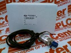 Dwyer 628-90-GH-P3-E4-S1 Pressure Transmitter 0-16 Bar