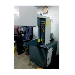 4-6 Ton Riveting Machine
