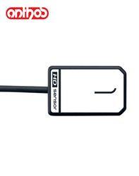 Anthos HD RVG Medical Sensor