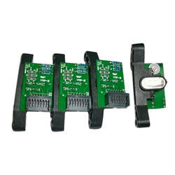 Fanuc RPM Sensor A20B-2003-0310 Fanuc Magnetic Sensor