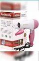 Nova 1000 W Foldable Hair Dryer