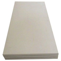 Cement Fibre Board at Best Price in India