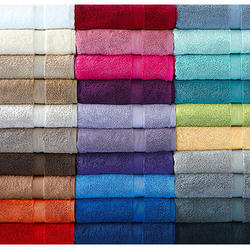 Daily Use Hand Terry Towel