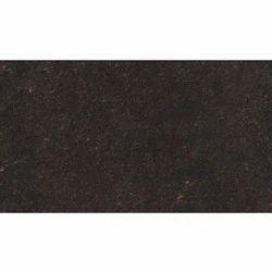Brown Granite Stone, Thickness: 15-20 mm