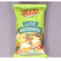Lite Mayonnaise